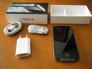 Apple iPhone 4 Quadband 3G HSDPA GPS Phone