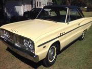 1966 dodge 1966 - Dodge Coronet